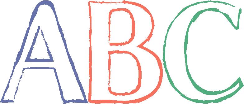 ABC Mäuseschule